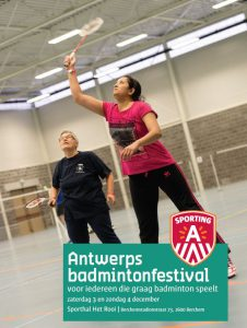 badmintonfestival