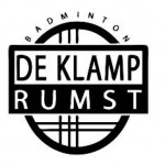 cropped-logo-De-Klamp.jpg