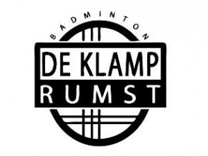 logo De Klamp