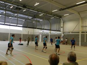 sportschuur_1